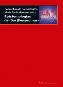 Epistemologías.indd
