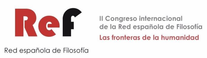 cropped-II-Congreso-REF-web